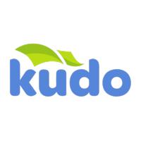 kudo_teknologi_indonesia_pt_fb