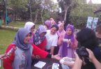 Foto Nur Terbit